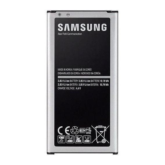 Original Akku Batterie EB-BG900BBE Galaxy S5