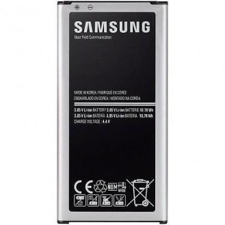 Original Akku Batterie Galaxy S5