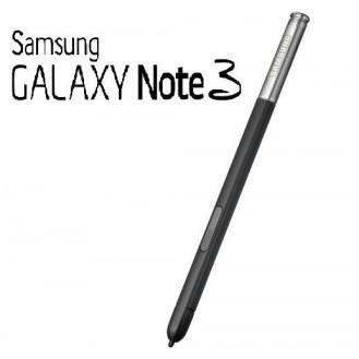 Samsung Galaxy Note 3 Stylus S-Pen Schwarz