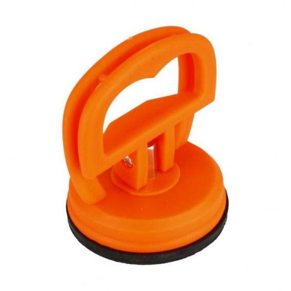 Saugnapf Glocke Öffnungswerkzeug für Handyreparatur