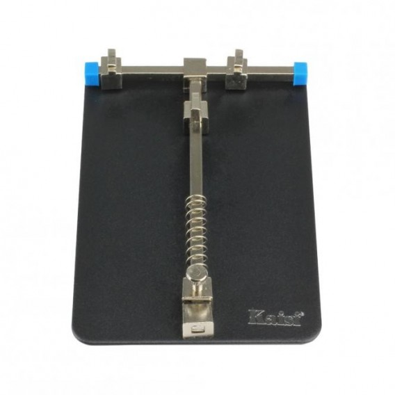 PCB Holder, Universal Holder for mobile phone repair