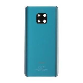 Huawei Mate 20 Pro Akkudeckel Grün