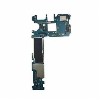 More about Samsung Galaxy S8 Platine G950F Hauptplatine Motherboard Mainboard