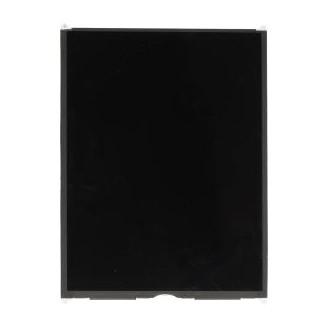LCD Display kompatibel mit iPad 7 10.2 (2019), Schwarz
