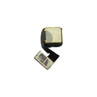 Hauptkameramodul kompatibel mit iPad mini 5