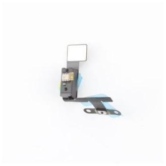Powertasten Flex kompatibel mit iPad mini 5