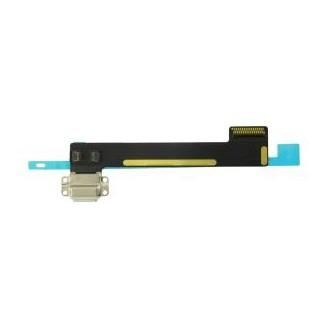 Dock Connector Flex kompatibel mit iPad mini 5, Weiss