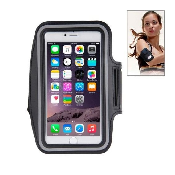 Sport Armband Fitness Tasche iPhone 6 6S