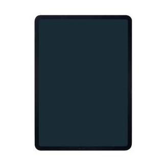 LCD Display kompatibel mit iPad Pro 11