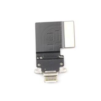 Dock Connector Flex kompatibel mit iPad Pro 12,9 2018