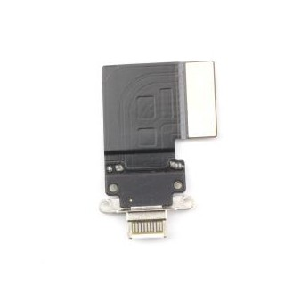 Dock Connector Flex kompatibel mit iPad Pro 12,9 2018