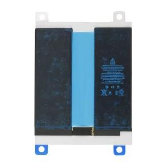 Akku A1798 kompatibel mit iPad Pro 10.5