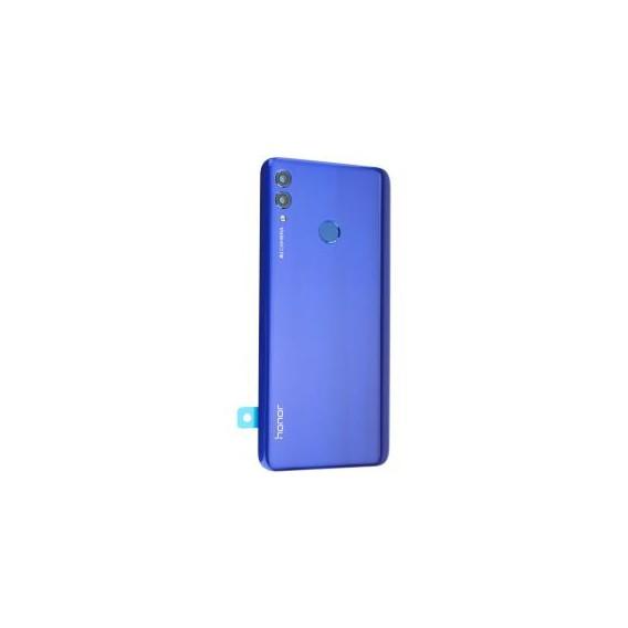 Huawei Honor 10 Lite Akkudeckel Blau