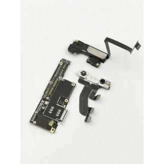 Original Apple iPhone XS Max Platine Mit Face-ID 64GB Logic- Main Board Ausgebaut