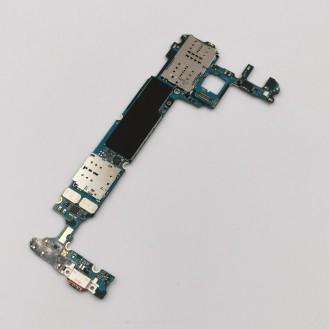 Samsung Galaxy S7 Platine G930F Hauptplatine Motherboard Mainboard