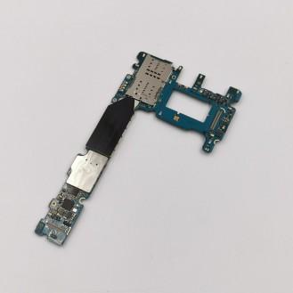 Samsung Galaxy Note 8 Platine SM-N950F Hauptplatine Motherboard Mainboard