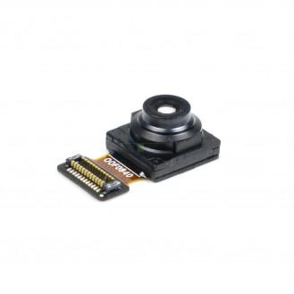 Front Kamera Flex Modul Huawei P20