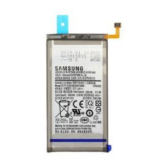 Samsung Galaxy S10 G973F Akku EB-BG973ABU, Bulk