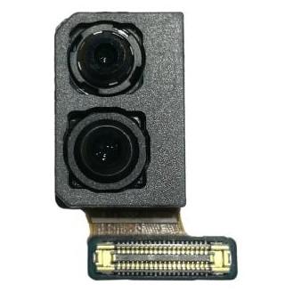 Front-Kamera-Modul kompatibel mit Samsung Galaxy S10 Plus