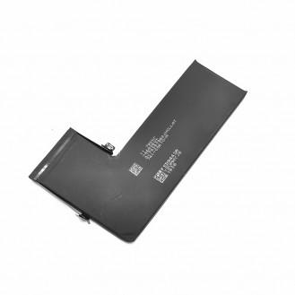 Ersatzakku Akku für iPhone 11 Pro Max A2220 Batterie 3969mAh