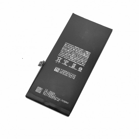Ersatzakku Akku für iPhone 11 A2221 Batterie 3110mAh