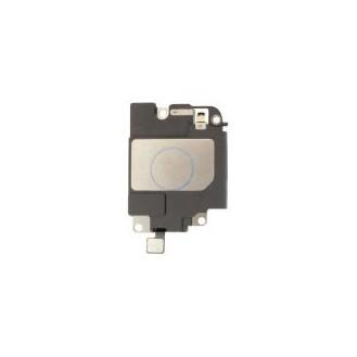 Lautsprechermodul kompatibel mit iPhone 11 Pro Max