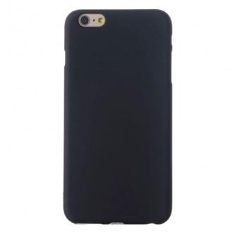 """Matt Silikon TPU Hülle iPhone 6 4.7"""""""