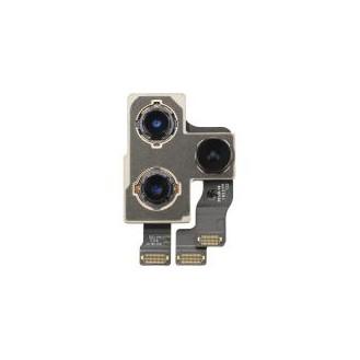 Hauptkameramodul kompatibel mit iPhone 11 Pro Max