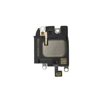 Lautsprechermodul kompatibel mit iPhone 11 Pro