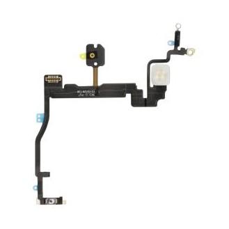 Powerbutton Flex kompatibel mit iPhone 11 Pro