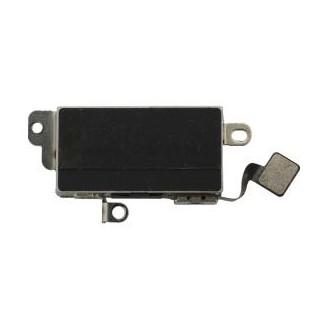 Vibrationsmotor kompatibel mit iPhone 11 Pro