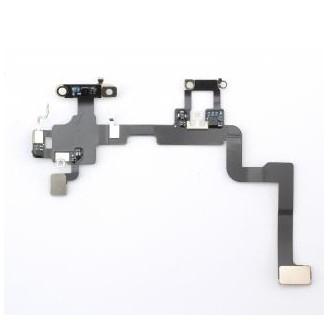 WiFi Antenne mit Flexkabel kompatibel mit iPhone 11 A2221, A2223, A2111