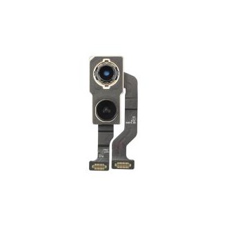 Hauptkameramodul kompatibel mit iPhone 11 A2221, A2223, A2111
