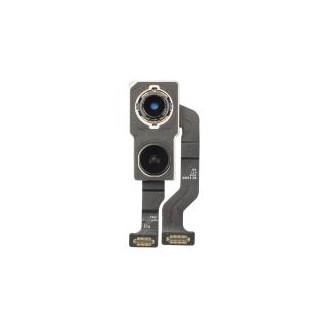 Hauptkameramodul kompatibel mit iPhone 11