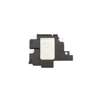 Lautsprechermodul kompatibel mit iPhone 11 A2221, A2223, A2111