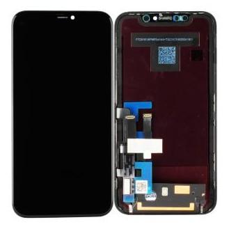 LCD Display kompatibel mit iPhone 11 NEU AUS GERÄTEN A2221, A2223, A2111