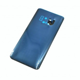 OEM Huawei Mate 20 Pro Akkudeckel Schwarz
