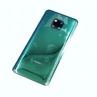 Oem Original Huawei Mate 20 Pro Akkudeckel Grün