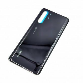 Oem Huawei P30 Pro Akkudeckel, Schwarz