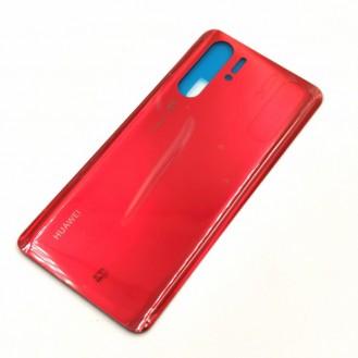 Oem Huawei P30 Pro Akkudeckel, Amber Sunrise
