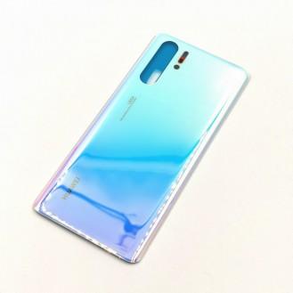 OEM Huawei P30 Pro Akkudeckel, Breathing Crystal
