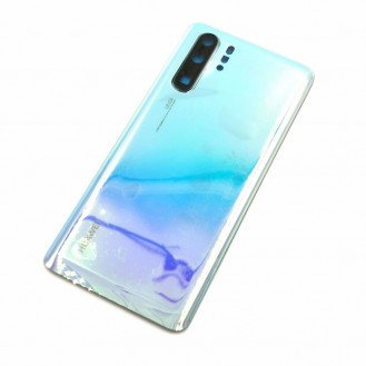 OEM Huawei P30 Pro Akkudeckel mit Kameralinse, Breathing Crystal