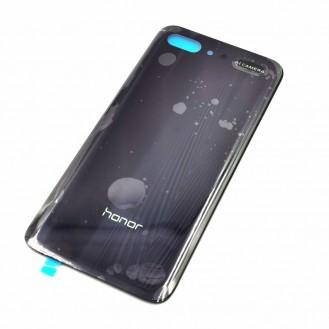 OEM Huawei Honor 10 Akkudeckel Schwarz