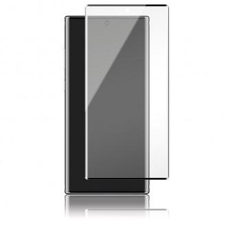 Samsung Galaxy Note 10+  3D Panzerglas 9H