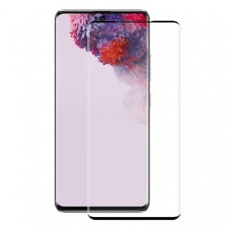 Samsung Galaxy S20  Ultra  Panzerfolie Schutzfolie Schutzglas 9H Glas