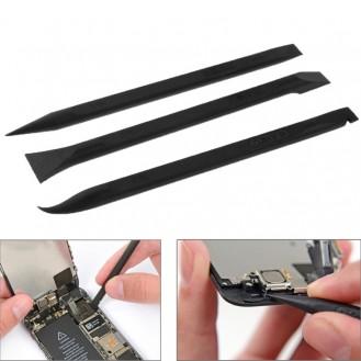 Baku 3in 1 Profi Handy Reparatur Repair Öffnung-Werkzeug Kit