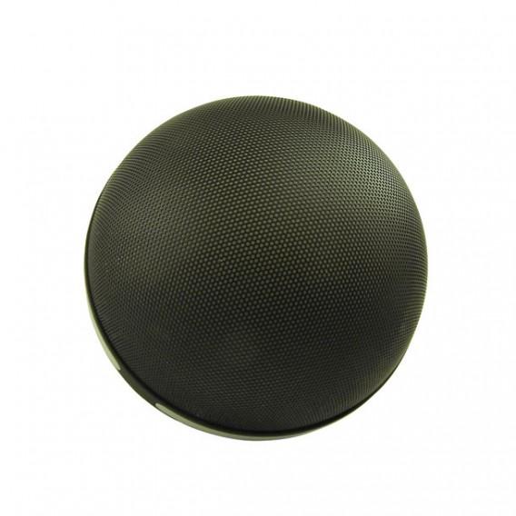 SPECTRAL Mit LED Lautsprecher mit Bluetooth, Akku, Freisprecher