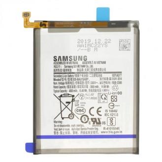 Samsung Galaxy A51 A515F Akku EB-BA515ABY
