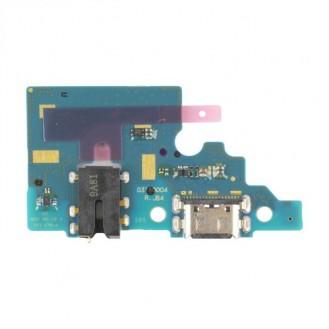 Samsung Galaxy A51 A515F Dock Connector Ladebuchse Flex Modul