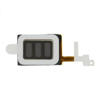 Samsung Galaxy A51 A515F Lautsprecher